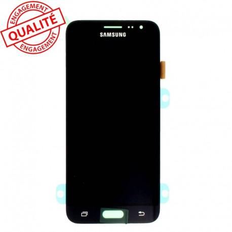 Ecran LCD Samsung Galaxy J3 SM-J320F Couleur NOIR GH97-18414C