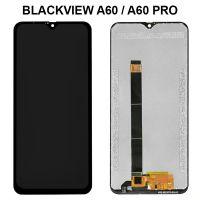 Ecran lcd Blackview A60 / A60 PRO