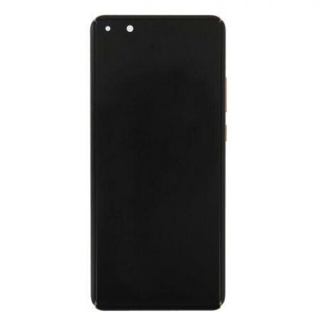 Ecran lcd Huawei P40 Pro or