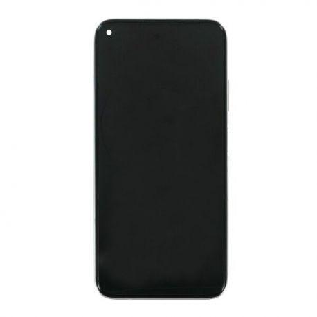 Ecran lcd Huawei P40 Lite cristal