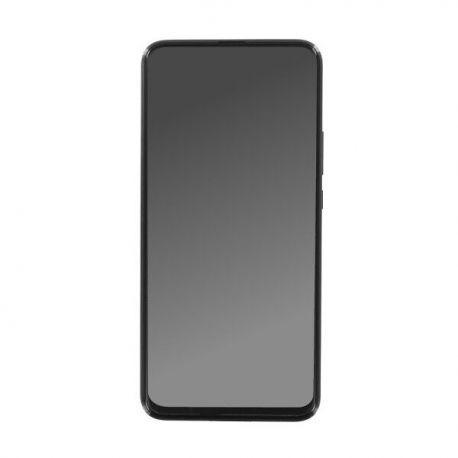 Ecran lcd Huawei P Smart Z / Y9 Prime vert