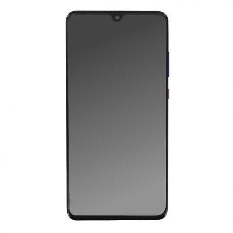 Ecran lcd Huawei Mate 20 Twilight