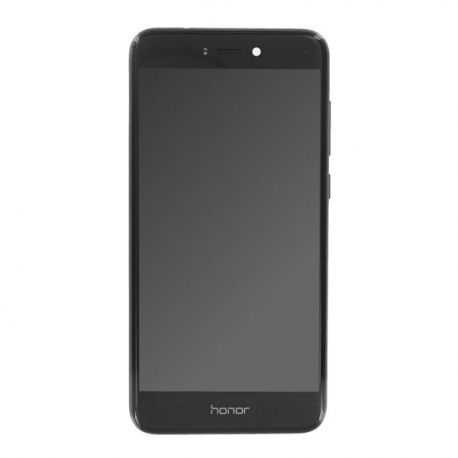 Ecran lcd Huawei Honor 8 Lite noir
