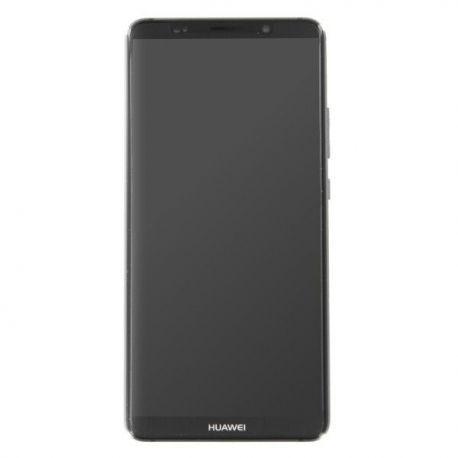 Ecran lcd Huawei Mate 10 Pro gris