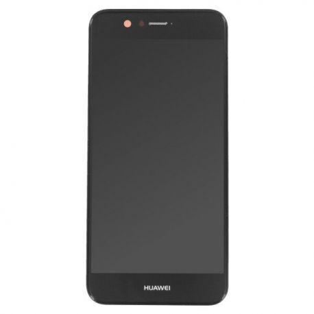 Ecran lcd Huawei Nova 2 noir