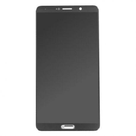 Ecran lcd Huawei Mate 10 noir