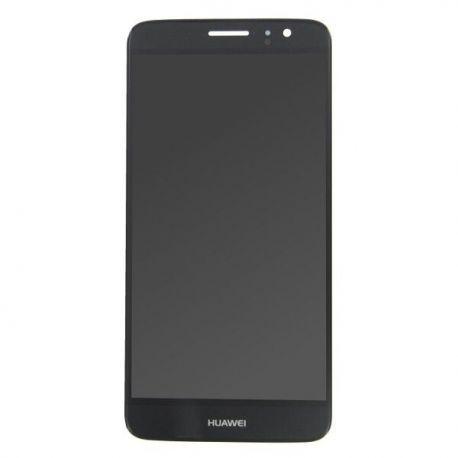 Ecran lcd Huawei NOVA Plus noir
