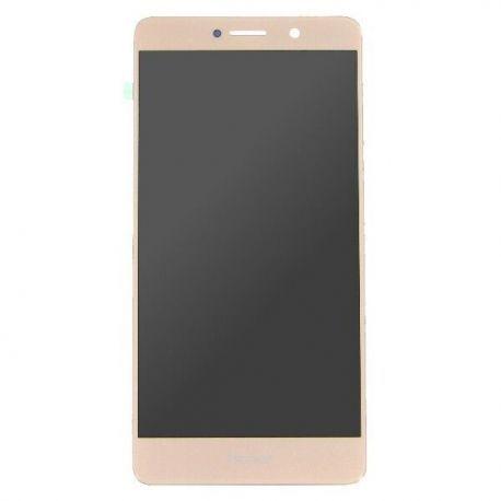 Ecran lcd Huawei Honor 6X or