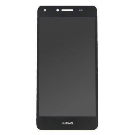 Ecran lcd Huawei Y5 II noir