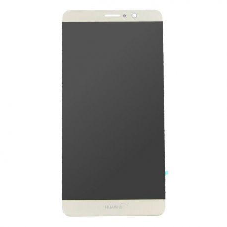 Ecran lcd Huawei Mate 9 or
