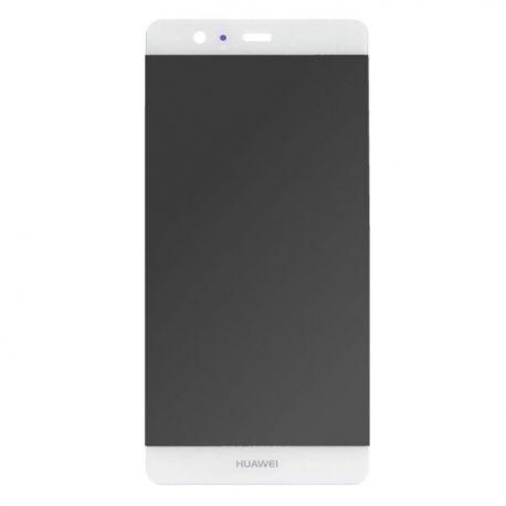 Ecran lcd Huawei P9 Plus blanc