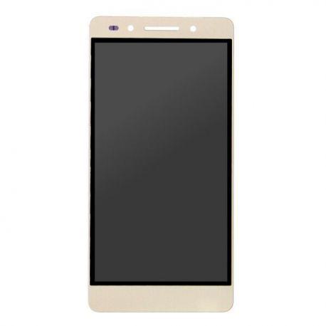 Ecran lcd Huawei Honor 7 or