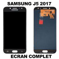 Ecran LCD Samsung J5 2017 Noir