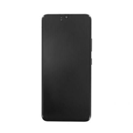 Ecran Lcd pour Samsung galaxy A90