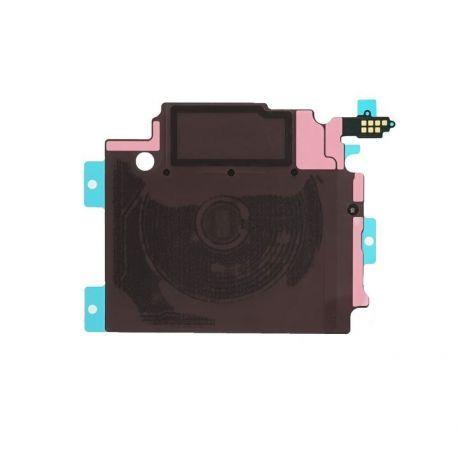 Samsung Galaxy S10e SM-G970F NFC WPC Antenne