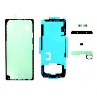 Samsung Galaxy Note 9 SM-N960F Rework Adhesive Tape Kit