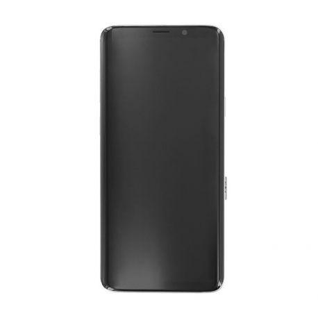Ecran Samsung Galaxy S9 Plus G965F sunrise or