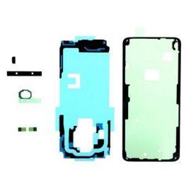 Samsung Galaxy S9+ G965F Rework Adhesive Tape Kit