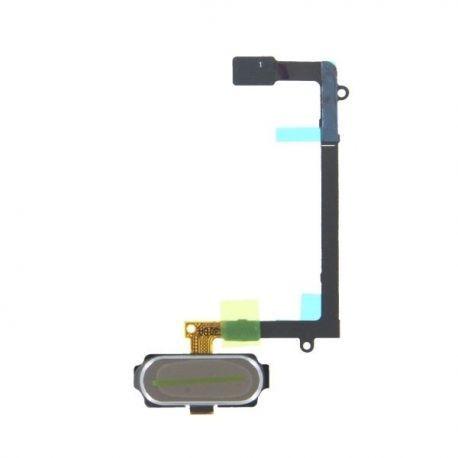 Samsung Galaxy S6 Edge Home Button Flex