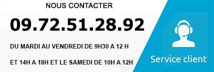 service client ecran-lcd.fr